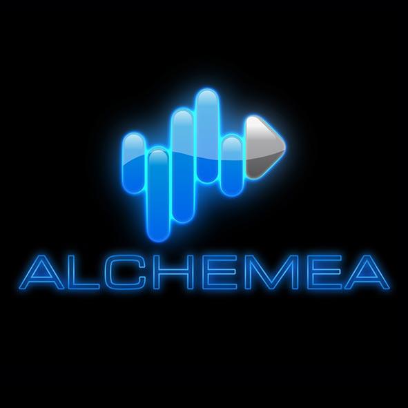 alchemea