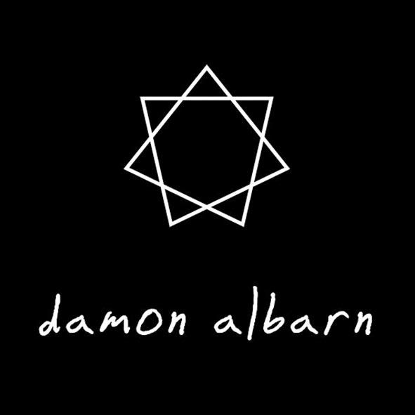 damon_albarn