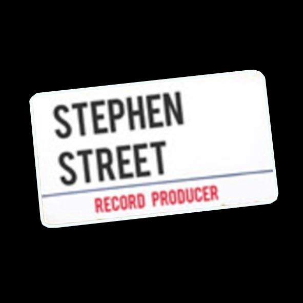 stephen_street
